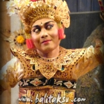20150125-gbs-indramaya-08