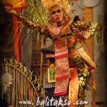 20150125-gbs-indramaya-10