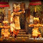 20150125-gbs-indramaya-18