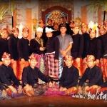 20150125-gbs-indramaya-25
