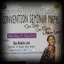 20150708-seminar-12