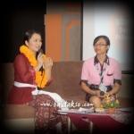 20150708-seminar-06