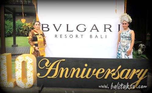 20161022-bvlgari-10th-anv-01