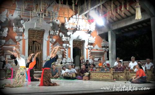 """alt=""""-BVLGARI Resort Bali 10th Anniversary"""""""
