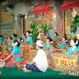 20161103-gurnita-sekar-sari-pkk-pr-dalem-puri-01