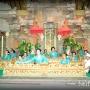 20161103-gurnita-sekar-sari-pkk-pr-dalem-puri-02