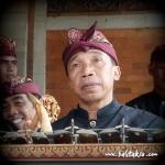 20170117-puri-agung-gunung-sari-20