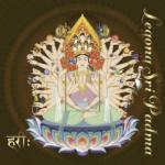 legongsripadma-cover-250x250