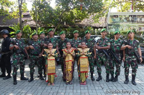 2019-sp-ibu-presiden3