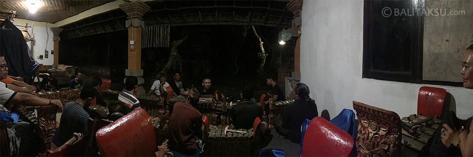 20191110-bayun-sari
