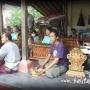bapang-sari-2013-02