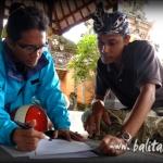 bapang-sari-2013-01