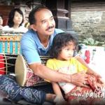 bapang-sari-2013-16