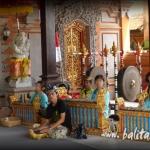 bapang-sari-2013-19
