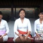 bapang-sari-2013-23