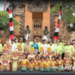 bapang-sari-2013-32