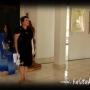 kadekferry-mayumiinouye-2012-10-05-153610