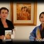 kadekferry-mayumiinouye-2012-10-05-154228