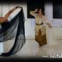kadekferry-mayumiinouye-2012-10-06-150501