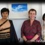 kadekferry-mayumiinouye-2012-10-06-151131