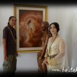 kadekferry-mayumiinouye-2012-10-06-151853