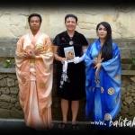 kadekferry-mayumiinouye-2012-10-08-142022