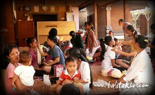 dondapdape20110814-05