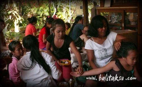 dondapdape20110814-12