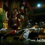 2010prdalemngayah-11