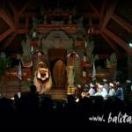 2010prdalemngayah-15