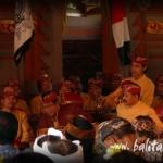 copy_0_gurnitasari201008-1