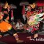 gongsanglahsun2011-07