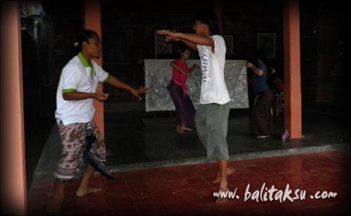 gongsanglahsun2011-04