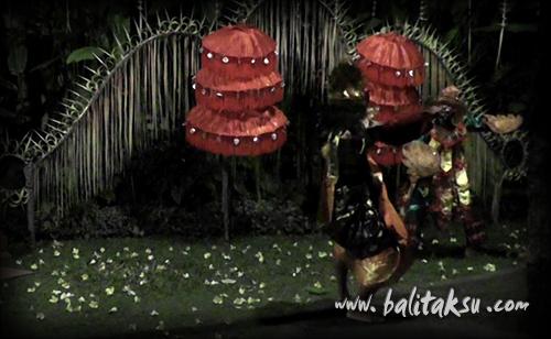 t-story-of-t-princess-rangkesari-komaneka-201103