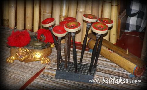 t-story-of-t-princess-rangkesari-komaneka-201108