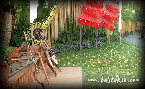t-story-of-t-princess-rangkesari-komaneka-201109
