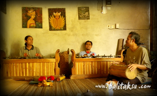 t-story-of-t-princess-rangkesari-komaneka-201110