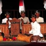 gongsanglahsun2011-01