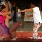 gongsanglahsun2011-05