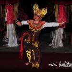 gongsanglahsun2011-11