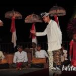 gongsanglahsun2011-12