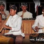 gongsanglahsun2011-14