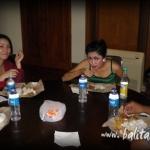 gongsanglahsun2011-17