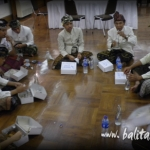 gongsanglahsun2011-20