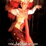 t-story-of-t-princess-rangkesari-komaneka-201102