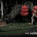 t-story-of-t-princess-rangkesari-komaneka-201104