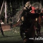 t-story-of-t-princess-rangkesari-komaneka-201105