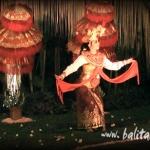 t-story-of-t-princess-rangkesari-komaneka-201107