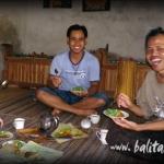 t-story-of-t-princess-rangkesari-komaneka-201111