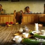 t-story-of-t-princess-rangkesari-komaneka-201112